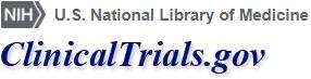 ClinicalTrialsdotGov
