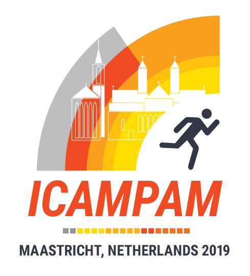 ICAMPAM2019