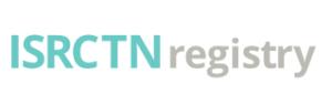 ISRCTNregistry